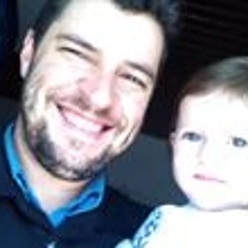 Jorge Sumac Junior's avatar