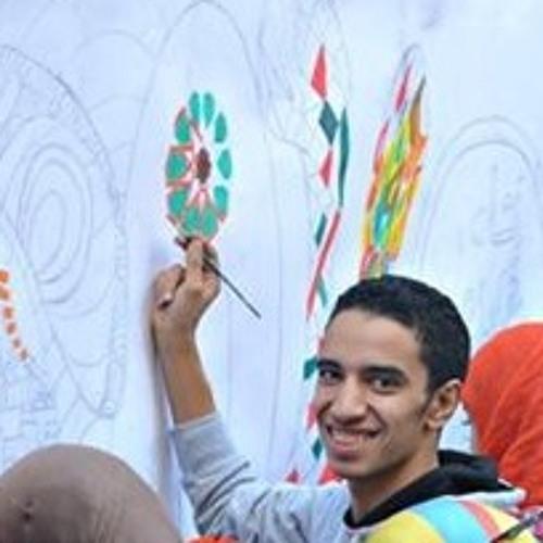 Mohamed Hazem 26's avatar