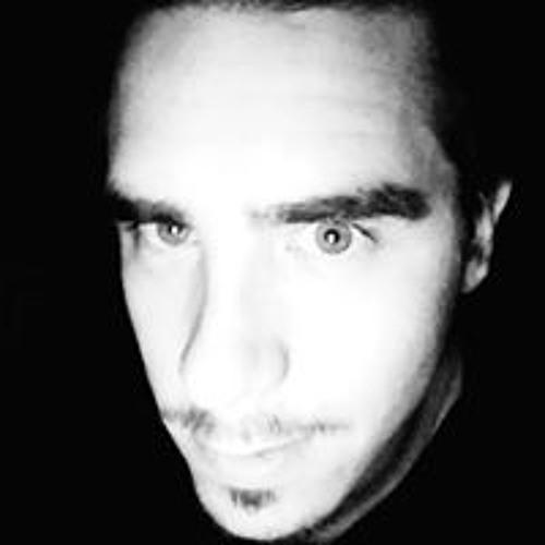 Gregor Bezy Bejek's avatar