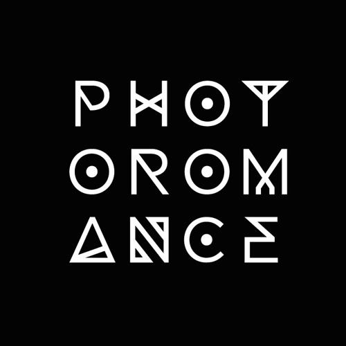 Photo Romance's avatar