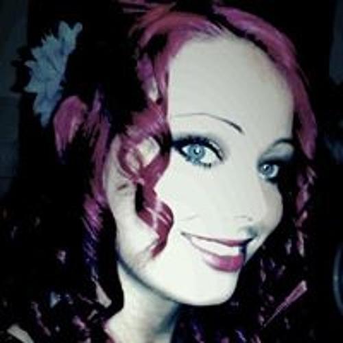 Lisa Albers's avatar