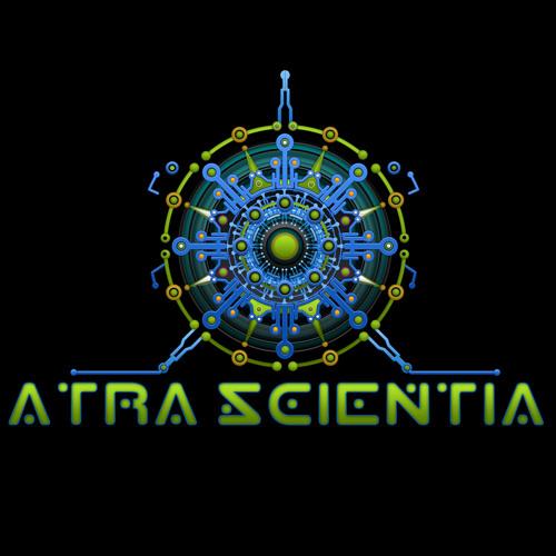 Atra Scientia ॐ's avatar