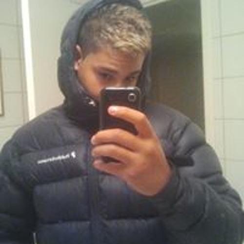 Jan Lund-Hansen's avatar