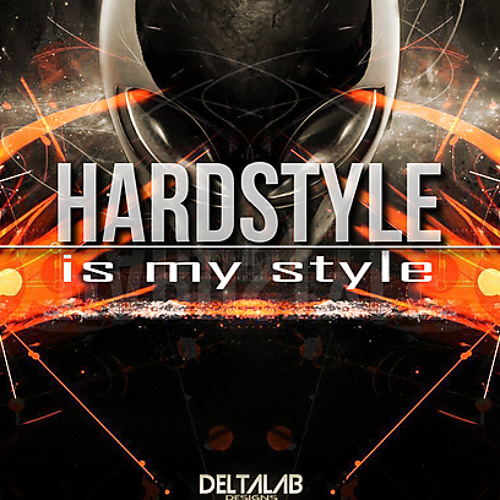 djelbicu hard is my style's avatar