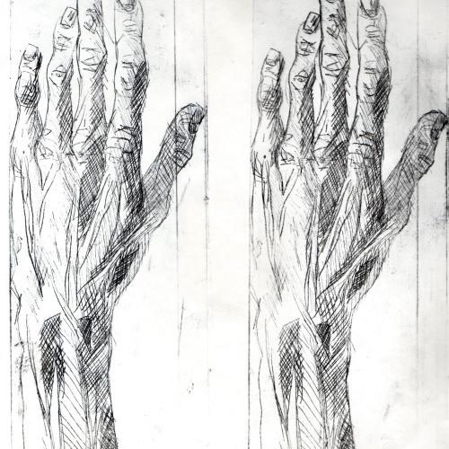 Dwie Lewe Ręce's avatar