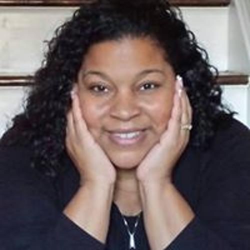 Tamara Nicholson Ferebee's avatar