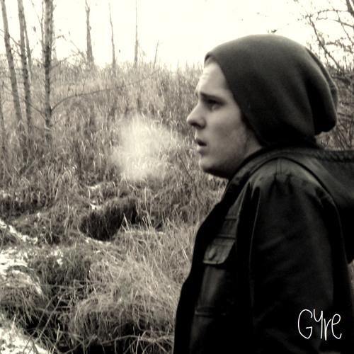 Gyre Official's avatar