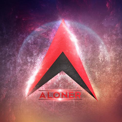 Aloner's avatar