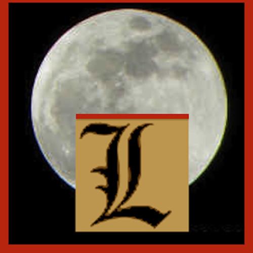 LunaStream's avatar