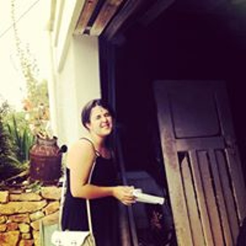 Emily Dudgeon's avatar