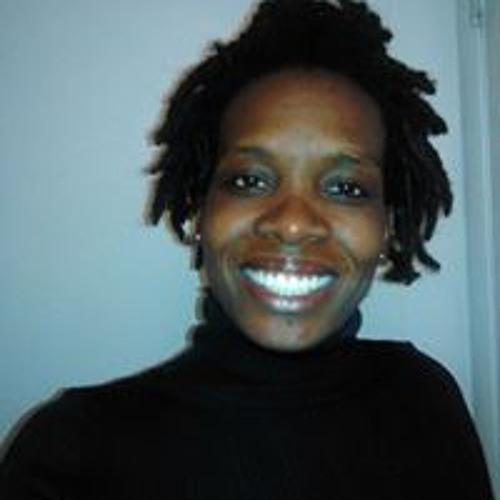 Doris Rumph's avatar