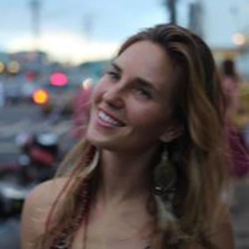 Asheeliyah Insha's avatar