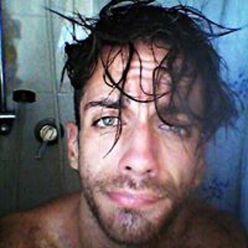 Leonardo Sanseverino's avatar