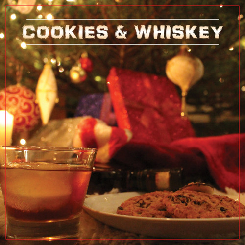 Cookies and Whiskey's avatar