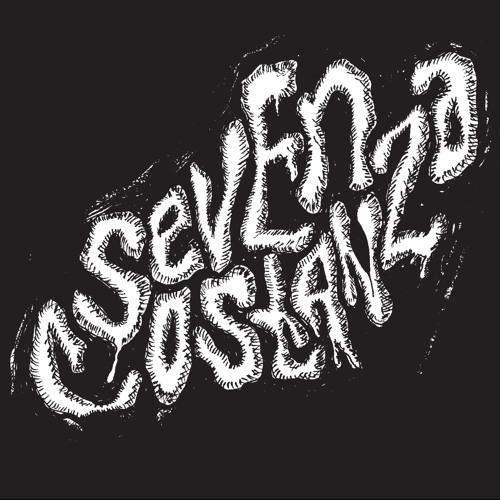 Seven Costanza's avatar