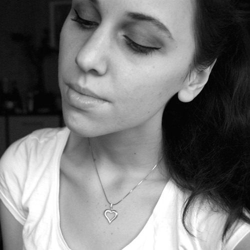 Marysia Sójka's avatar