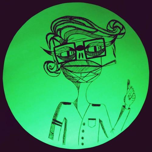 BitsMsfts's avatar