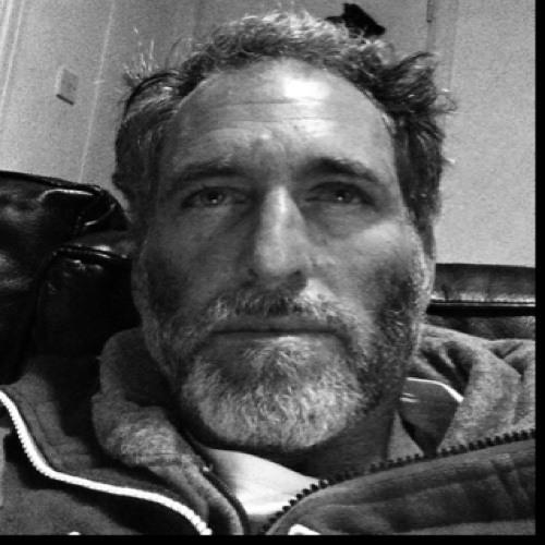 Berriez's avatar