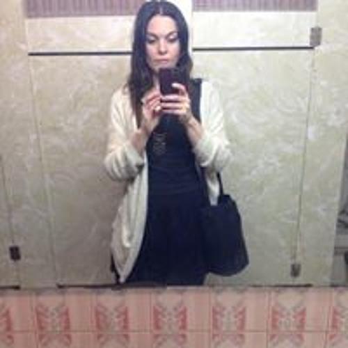 Natalie MacPherson's avatar