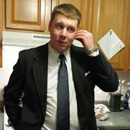 Joshua Hildenbrand's avatar