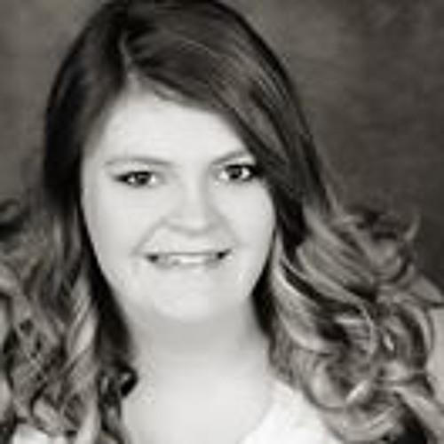 Leanna Rashell Newsome's avatar