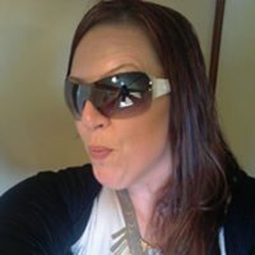 Melissa Kingston's avatar