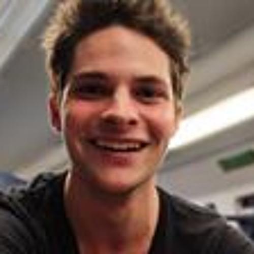 JamesRyanDuggan's avatar