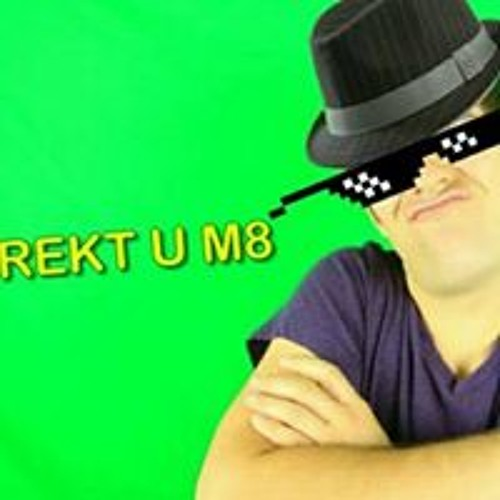 myheartwobbles24's avatar