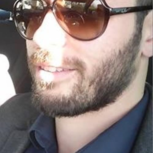 Sofiane Djemai's avatar