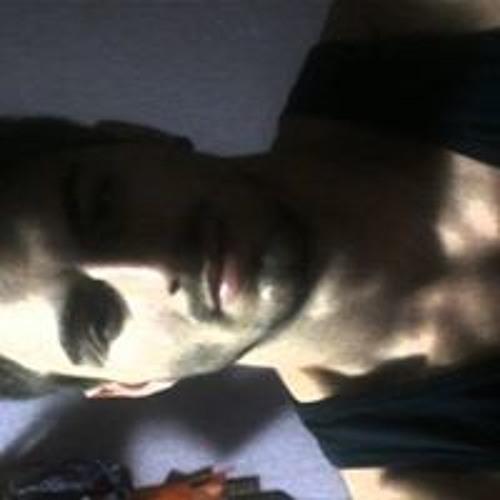 Pedro Soler Barceló's avatar