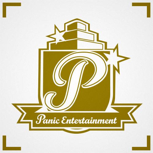 Panic Entertainment NL's avatar