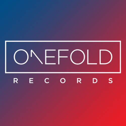 OneFold Records's avatar
