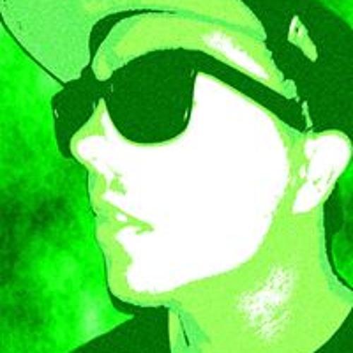 Eric Skipper's avatar