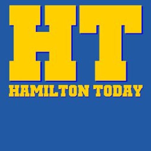 Hamilton Today's avatar