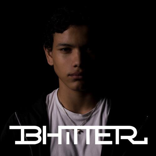 BHITTER - Demo Account's avatar
