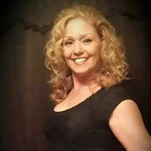 Tina Baines Cook's avatar