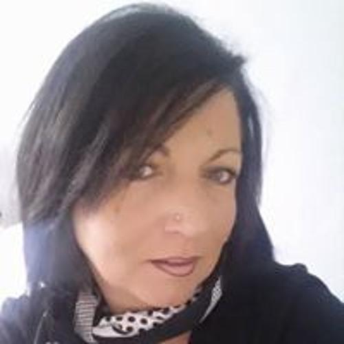 Cécile Grenier's avatar