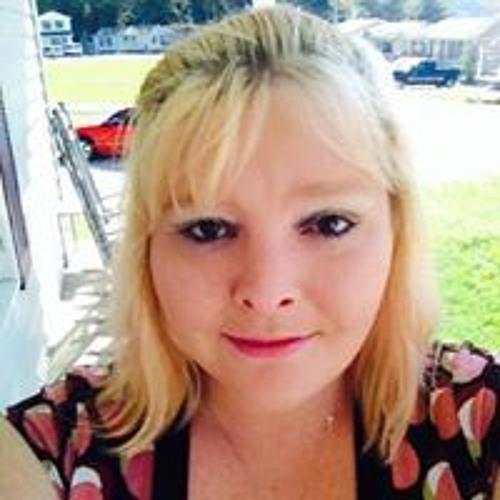 Samantha Lynn Slone's avatar