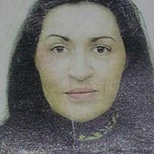 Ilknur Cakirpinar's avatar