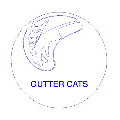 Gutter Cats's avatar