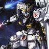 Shane Gundam