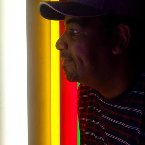 Dj MasterWizard BRASIL's avatar