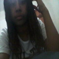 lovely_me_beauty