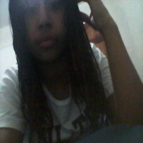 lovely_me_beauty's avatar
