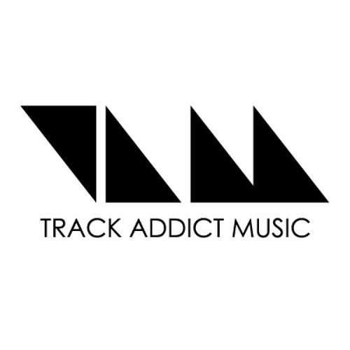 trackaddictmusic's avatar