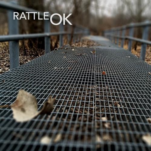 RATTLE OK's avatar
