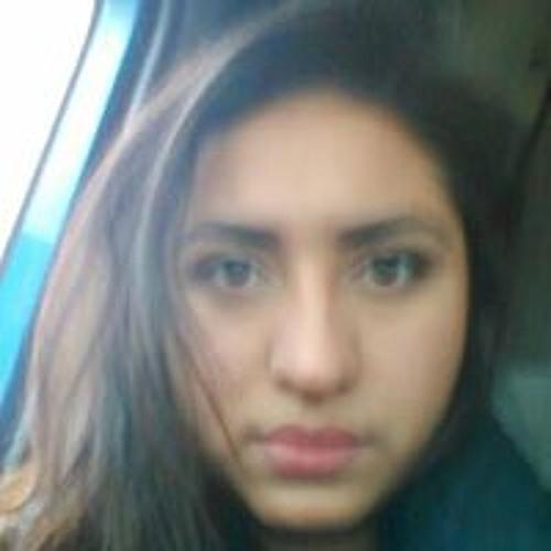 Diana Preciado's avatar