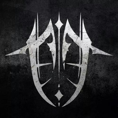 Eternal Rest's avatar