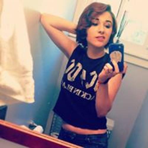 Lauren Gragg's avatar