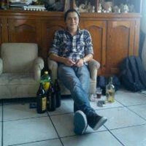 Alejandro Rocha Sanchez's avatar